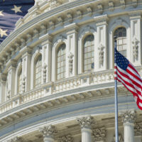Vers une réforme du Patriot Act