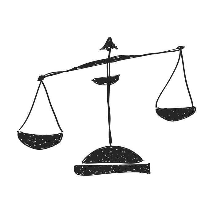 mathias-avocats-image-article