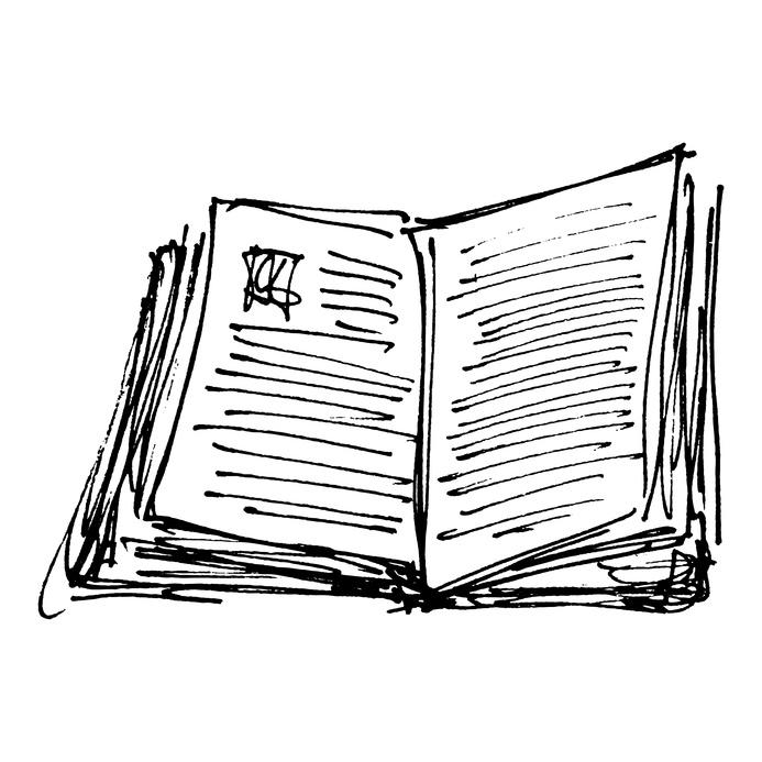mathias-avocats-revue-presse-article