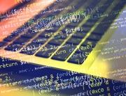 algorithmes-garance-mathias