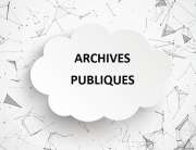 archives-publiques-siaf-cloud-computing