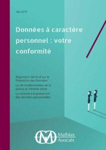 premiere-page-livre-blanc-mathias-avocats-rgpd