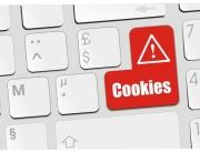 cookies tiers