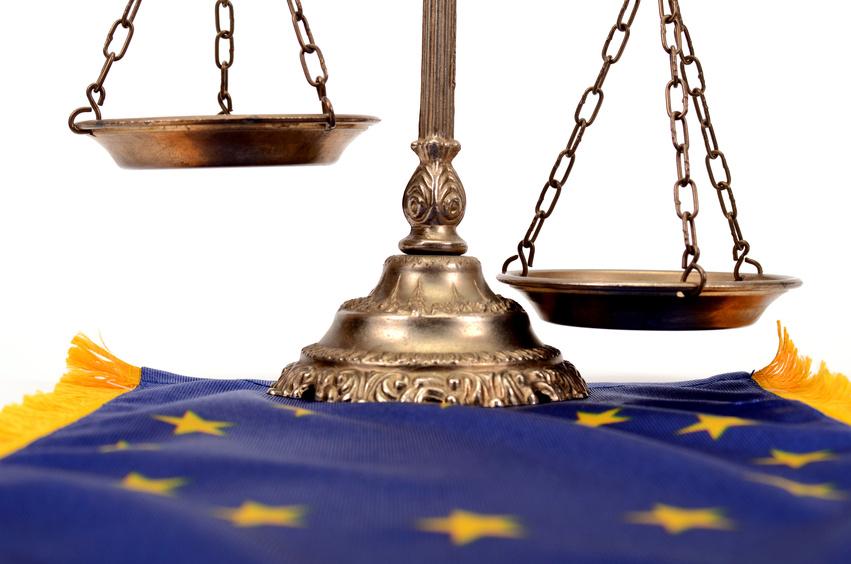 avocats-mathias-reglement-europeen