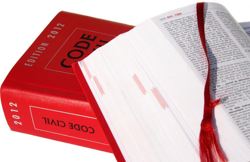 article 1132-1 du code civil