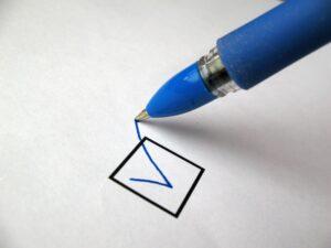 avocats-mathias-dematerialiser-contrats