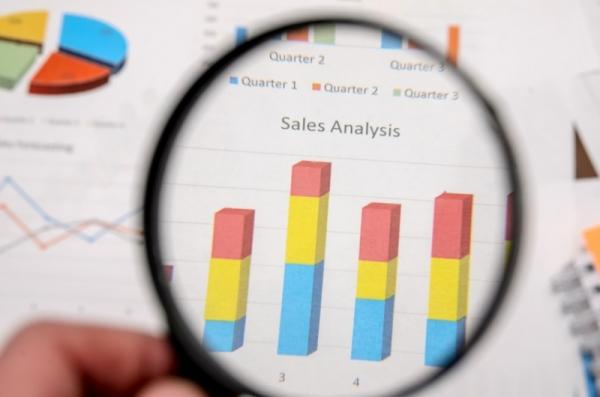 La possibilité de recourir à une expertise pour l'actionnaire de SA ou de SAS.