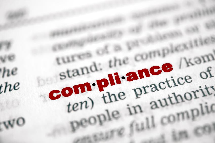 mathias-avocats-gouvernance-label-CNIL