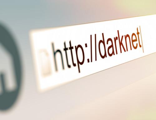 Deep Web & Dark Web : quelles différences ?