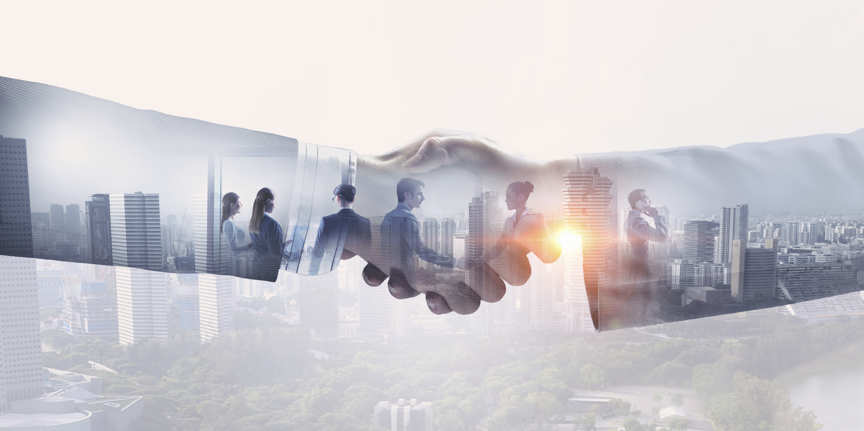 garance-mathias-avocats-affaires-gouvernance