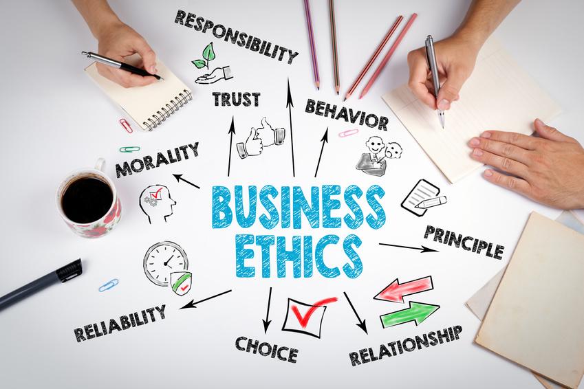 alerte-ethique-mathias-avocats-garance