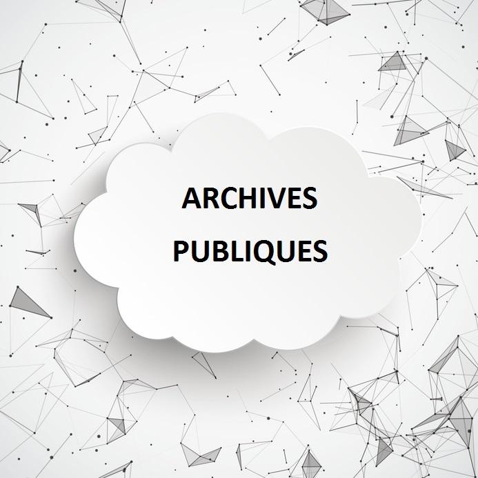 archives-publiques-siaf-cloud-computing