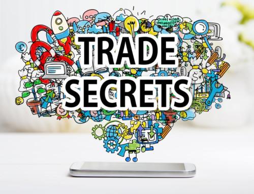 Se préparer à la directive «Secret des affaires» ?