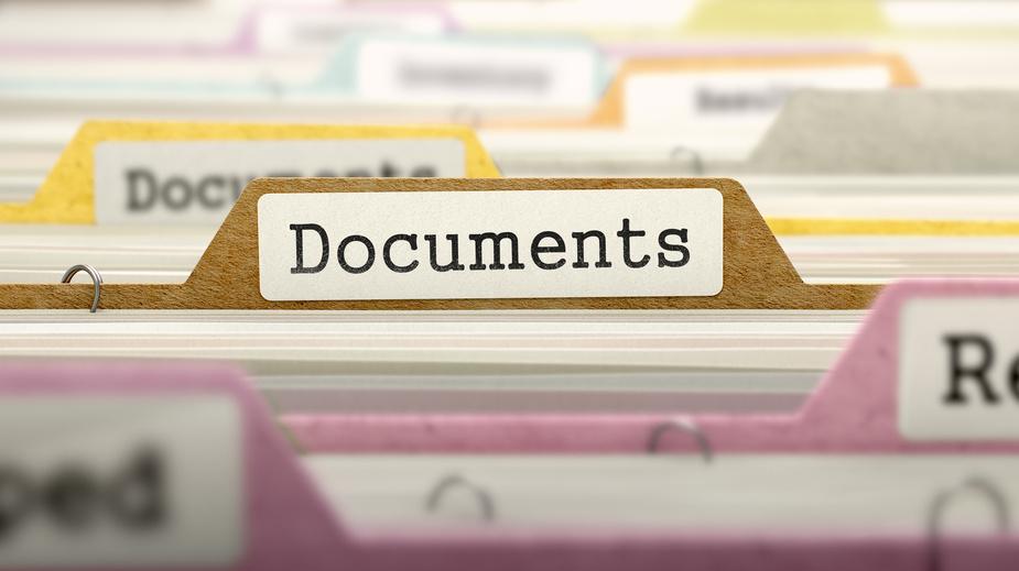 garance-mathias-avocats-siaf-archives