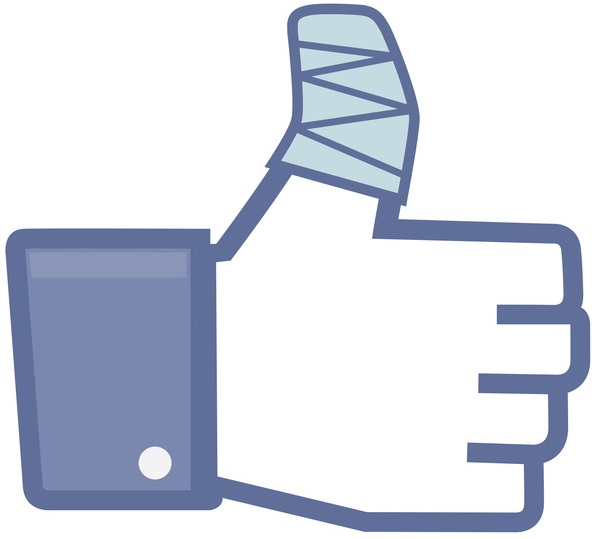 mathias-avocats-facebook-fined-spain