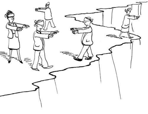 Devoir de vigilance : votre plan de vigilance est-il prêt ?