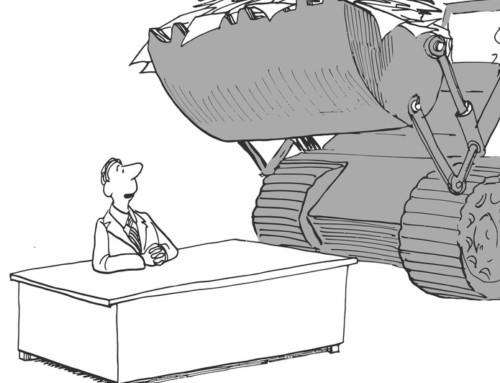 Secteur financier : quelle dématérialisation des relations contractuelles ?