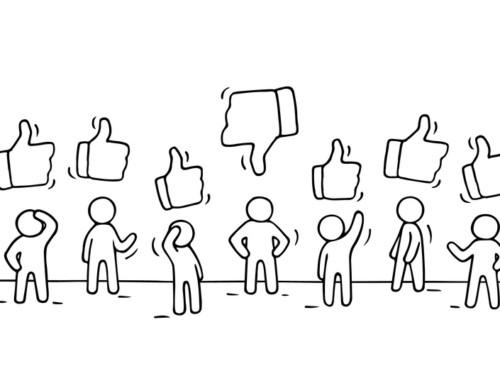 Retrait de contenu illicite par les hébergeurs : précisions de la CJUE
