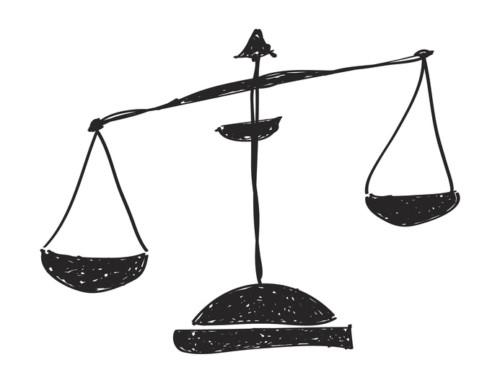 Équilibre entre droit au respect de la vie privée et liberté d'expression