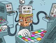 algorithme