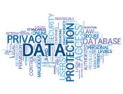 journée de la protection des données