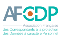 afcdp-donnees-personnelles-mathias-avocats