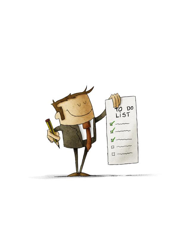 formation-rgpd-prospection-mathias-avocats