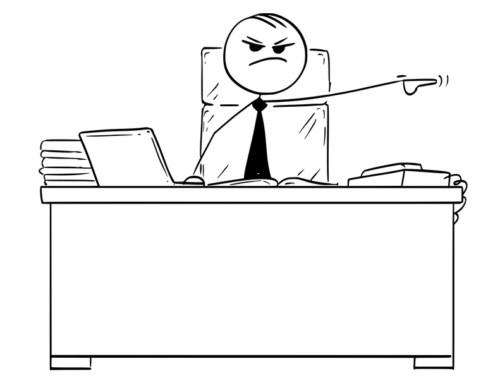 Utilisation des réseaux sociaux par les salariés et licenciement