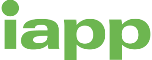 iapp-privacy-mathias-avocats