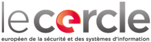 le-cercle-europeen-securite-systemes-information