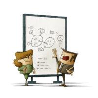 rgpd-prospection-client-donnees-formation-mathias-avocats