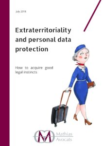 extraterritoriality-cloud-act-mathias-avocats-white-paper