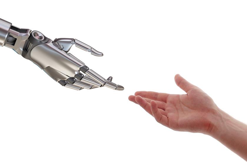 mathias-avocats-intelligence-artificielle-union-europeenne