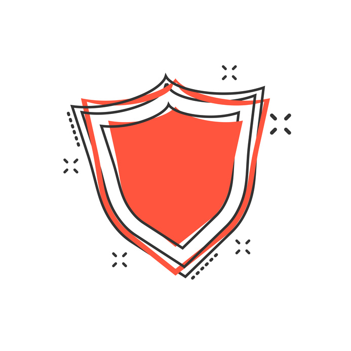 mathias-avocats-garance-privacy-shield