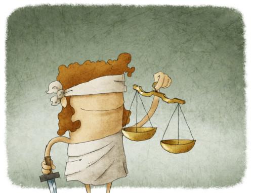 Loi Avia : saisine du Conseil constitutionnel