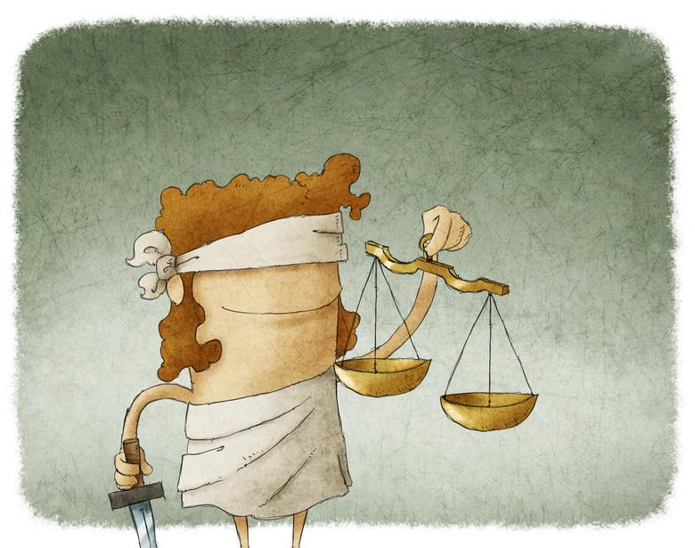 mathias-avocats-fatca-donnees-transfert-banque