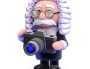 cjue-mathias-avocats-public-nouveau-droit-auteur