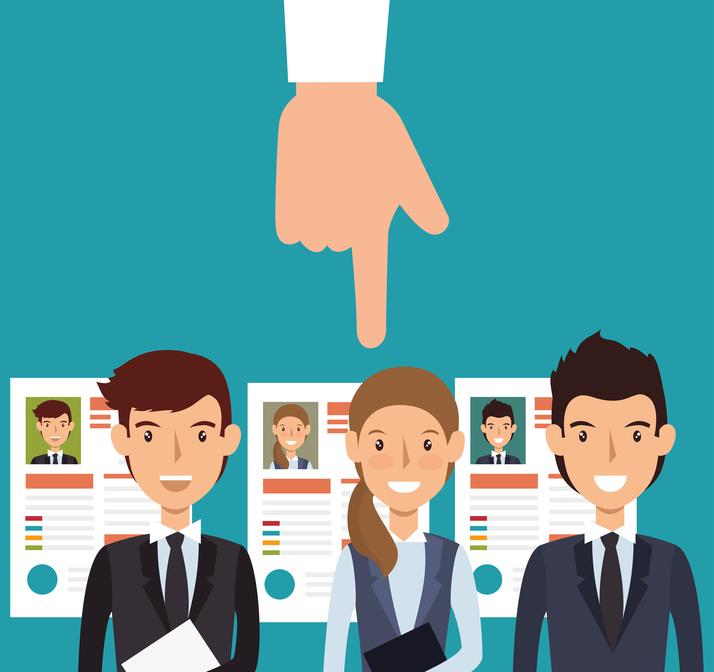 mathias-avocats-recrutement-ressources-humaines-cnil