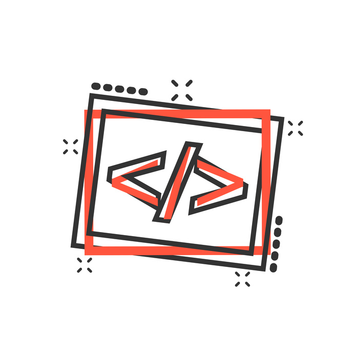 mathias-avocats-garance-depot-codes-sources
