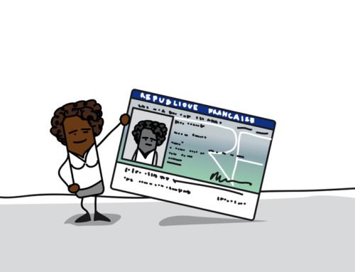 Exercice d'un droit, le titre d'identité est-il obligatoire ?