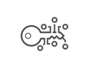 mathias-avocats-qpc-cles-chiffrement