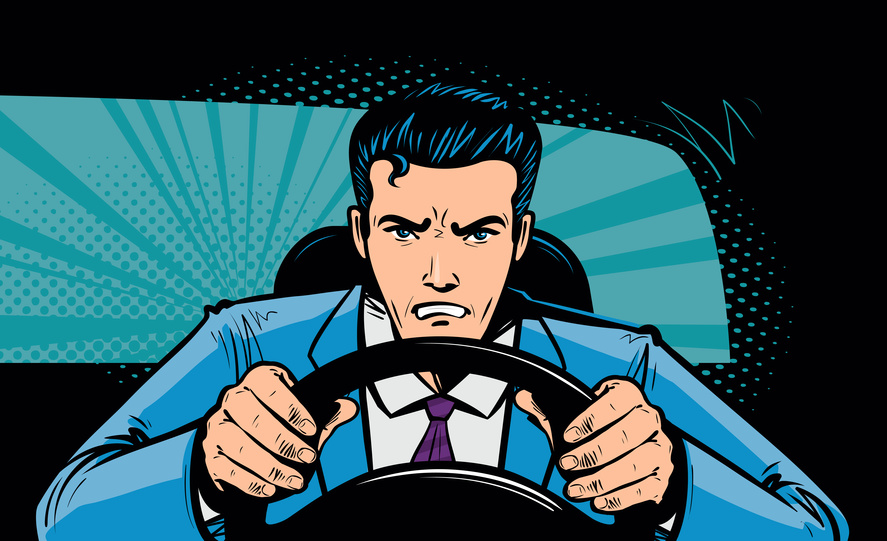 garance-mathias-avocats-cnil-uber