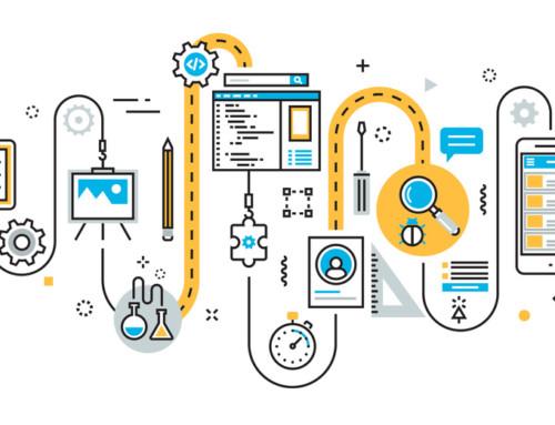 Parcoursup, algorithme et accès aux codes sources