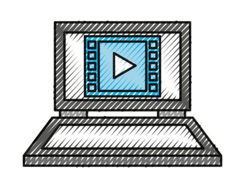 Services de partage de contenus en ligne : quelles obligations ?