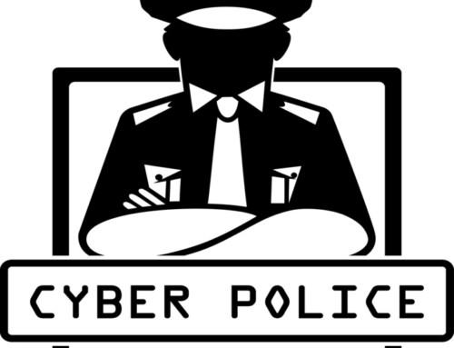 Contenus terroristes en ligne : quelles nouvelles obligations ?