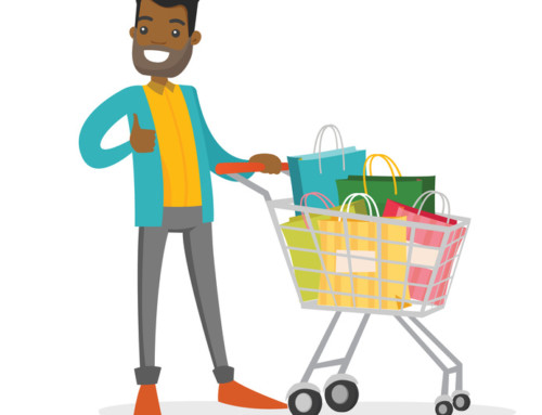 « Nouvelle donne pour les consommateurs » : quels sont les enjeux ?