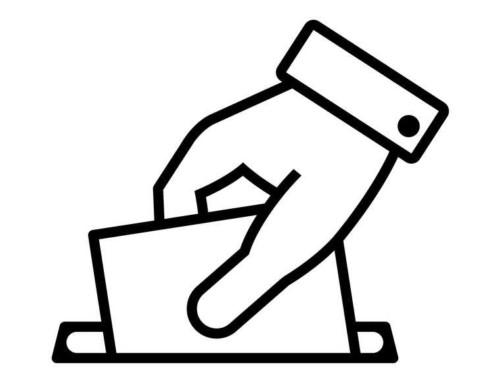 Vote électronique et sécurité : quelles nouveautés ?