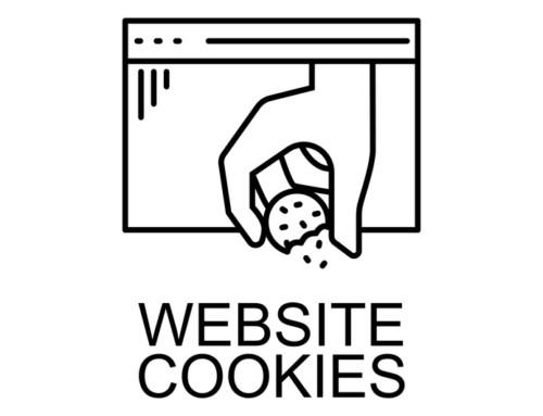 Cookies : nouvelles lignes directrices de la Cnil