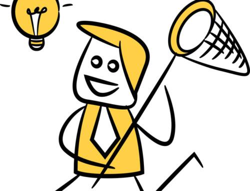 Loi PACTE : quelles nouveautés en matière de brevet ?