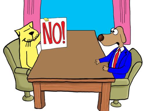 Vos marques et contrats face au Brexit